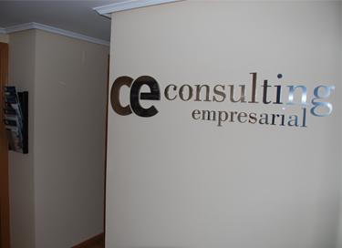 Asesoría Zaragoza