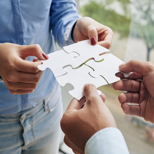 Asesoramiento a Fundaciones y asociaciones